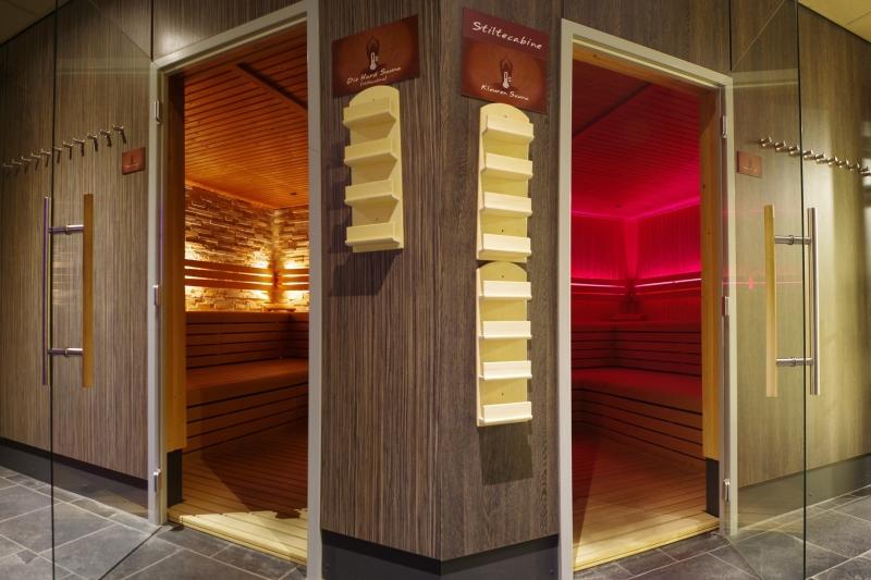 sauna [pb-city]